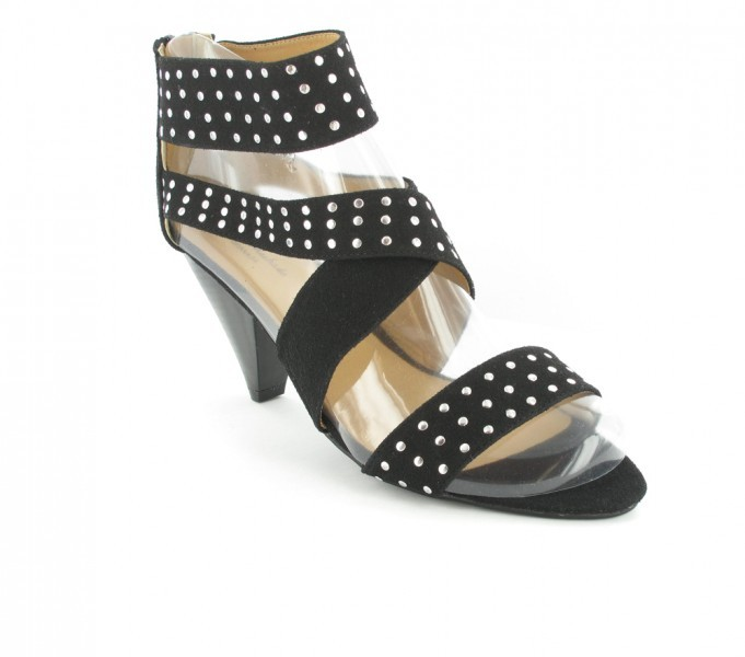 xs kleine damenschuhe sandaletten schuhe untergr en 35 ebay. Black Bedroom Furniture Sets. Home Design Ideas