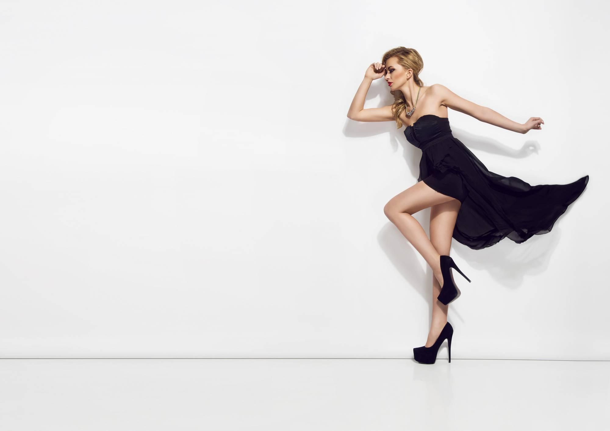 competitive price 573e0 690ef Modische, hochwertige und vielseitige Schuhe XXL bei schuhplus