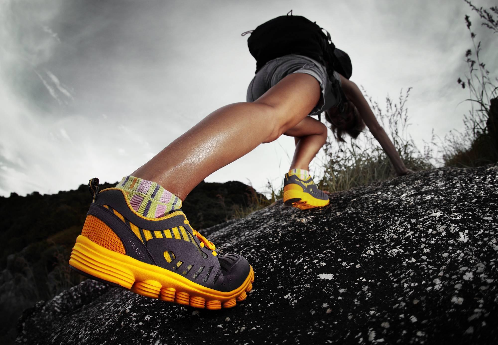 new concept f211c 79c9b Schuhe XXL in großer Auswahl bei Schuhplus entdecken