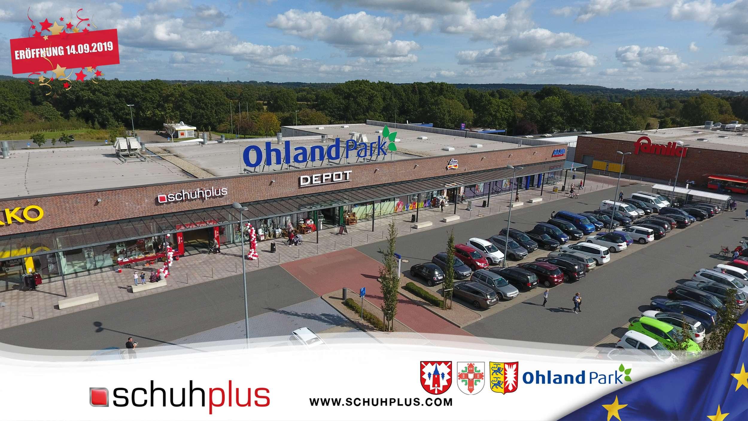 save off f24cb b0af5 Herzlich Willkommen im Blog von schuhplus - Schuhe in ...