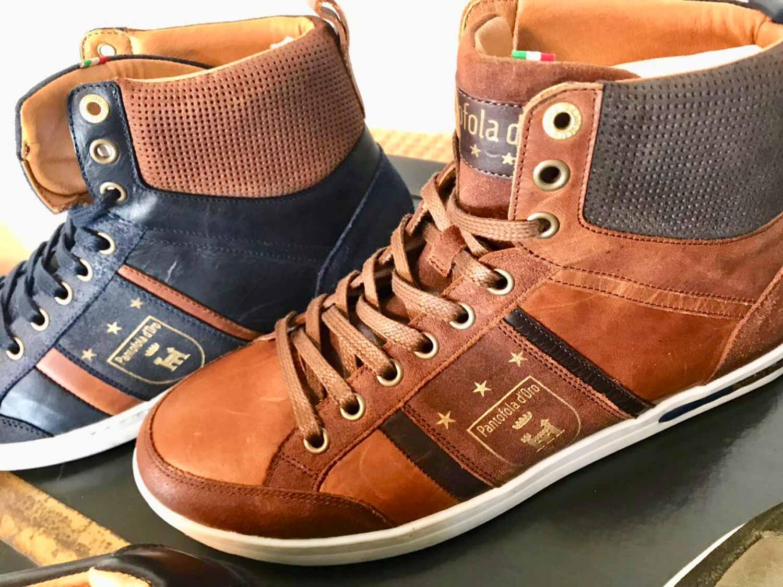 PUMA Schuhe in Übergrößen Kollektionsaufstockung zum