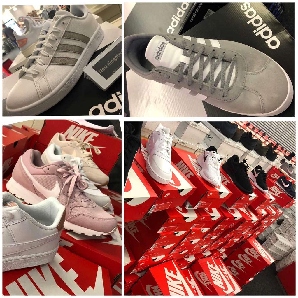 Herzlich Willkommen im Blog von schuhplus Schuhe in