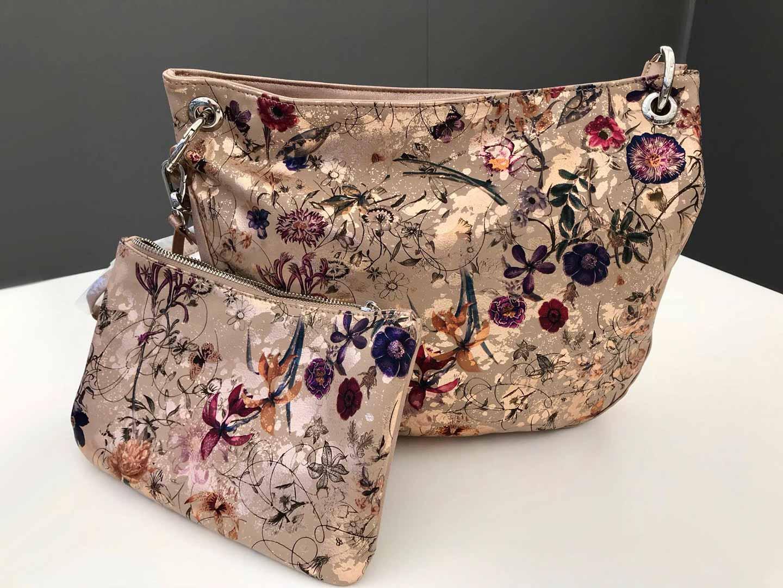 Schuhplus verlost Handtaschen