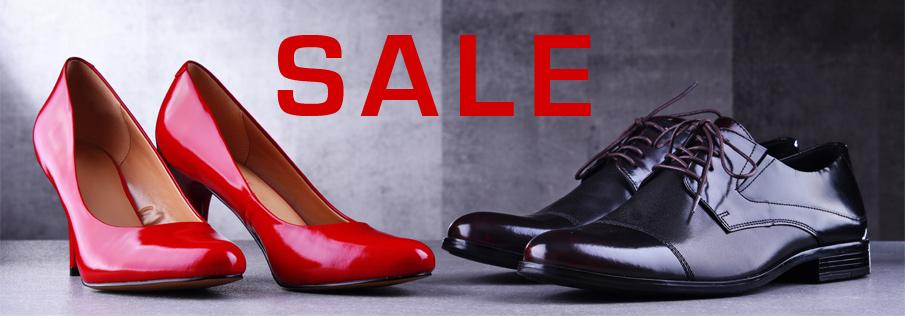 SALE Schuhe in Übergrößen | Bis 70% Rabatt | schuhplus