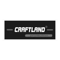 Craftland