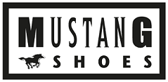 Mustang Shoes