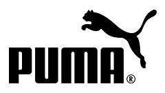 Puma Future 4.3. Sneaker in Übergrößen Mehrfarbig 105686 01 große Herrenschuhe