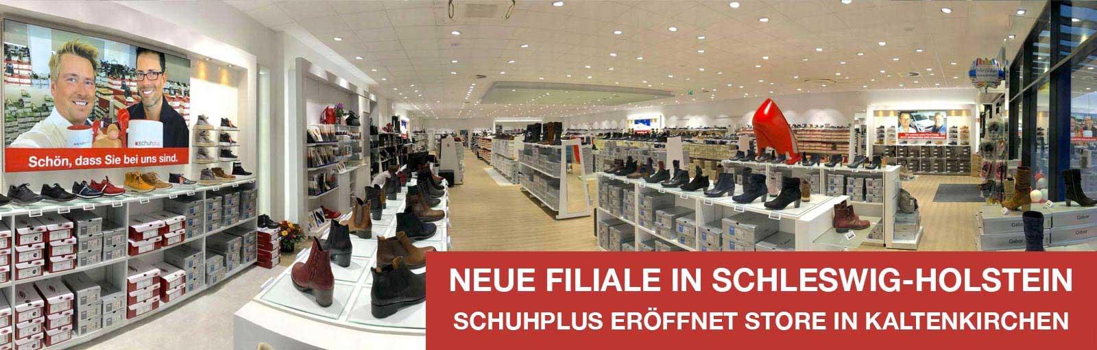 low priced 0bf66 c3898 Schuhe in Übergrößen | schuhplus | große Schuhe für Damen ...