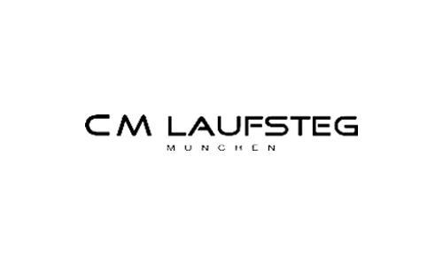 CM LAUFSTEG